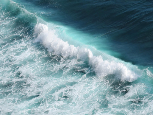 How Does Climate Change Affect Our Oceans?