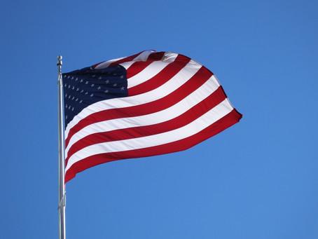 Conhecendo um Pouco mais Sobre os Vistos Americanos | Understanding a bit More About American Visas