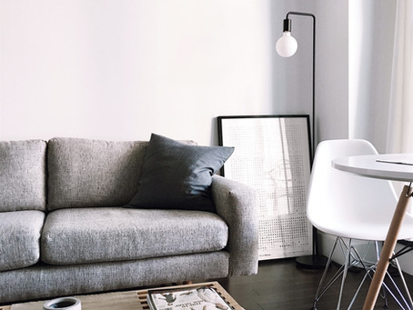 How A Minimalist Lifestyle Can Help You Focus On A Free Cluttered Life