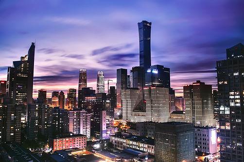Image by zhang kaiyv