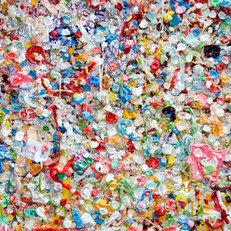 We won't save the world by charging more for plastic bags