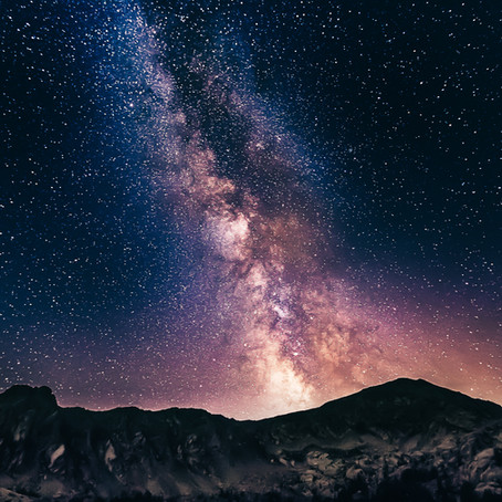 Does milky way has a couple of more billion years to survive?