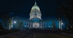 11 Fun Facts About Madison
