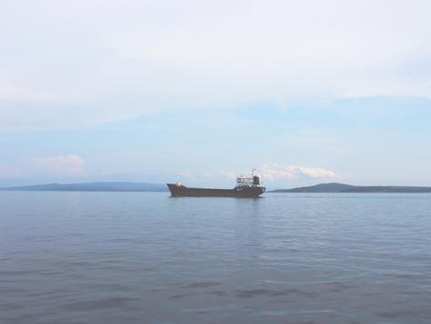 Iranski tankeri na putu ka Libanu: Testiranje odlučnosti bliskoistočnih sila