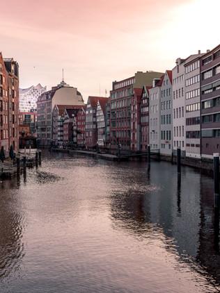 Las 20 mejores cosas que ver y hacer en Hamburgo