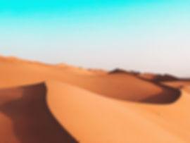 Image by Nasser Mu