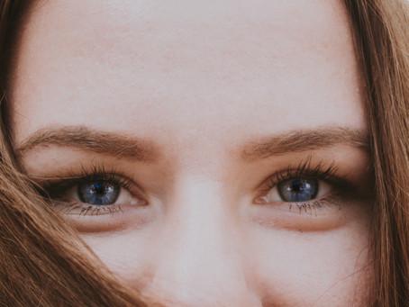 Le yoga des yeux : nos conseils pour relaxer ses yeux