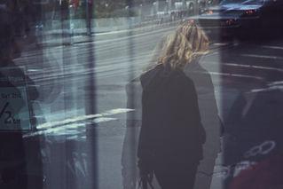 Image by Sunyu