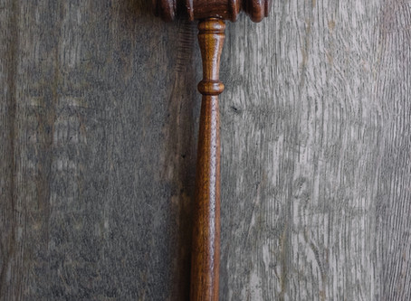 5 Common Legal Issues That Caregivers Face