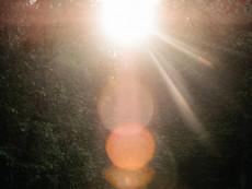 Zie het licht