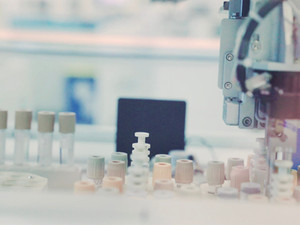 Neue Studien: Langanhaltende Immunität nach einer Sars CoV 2 Infektion?