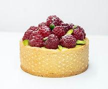 31 юли ден на малиновата торта-lubkailievakk.com