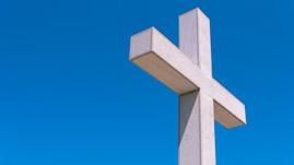 從耶穌的道成肉身看貧窮人服侍