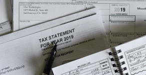 Extended Hours to File 2019 Income Taxes