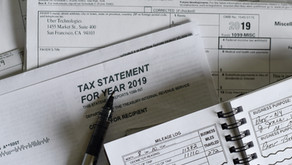 FIRE: Tax Benefits for Non-US Citizens