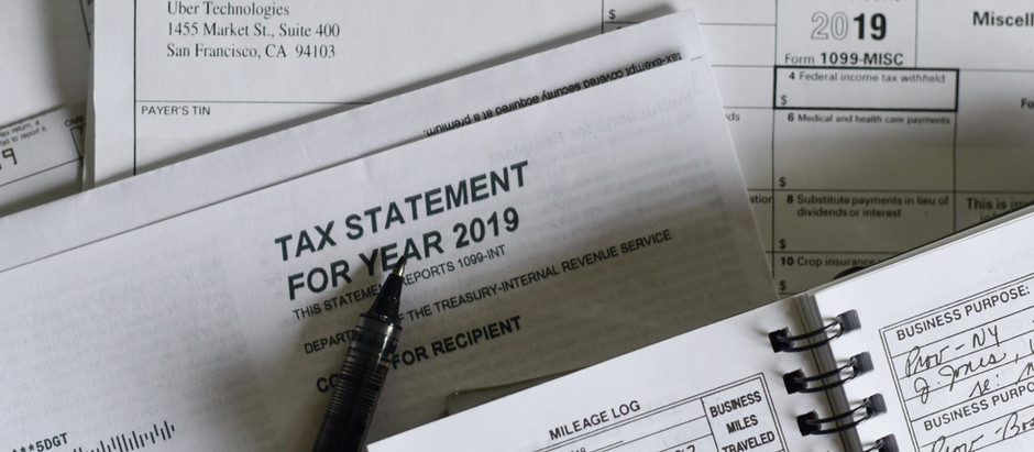 What are tax incentives?