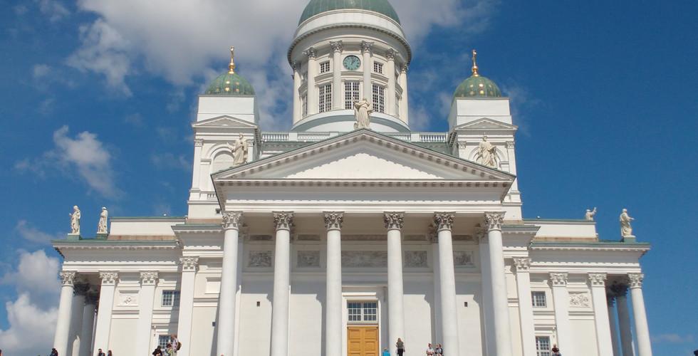 finnish interpretation services