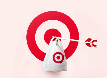 Target expands fresh and frozen food selection for pickup