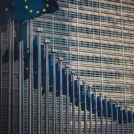 EU Settlement Scheme (EUSS) closing soon