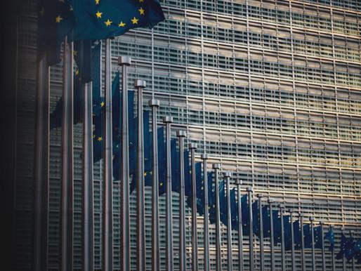 EU uvodi nove sankcije Bjelorusiji: Migranti ne mogu biti politički instrument