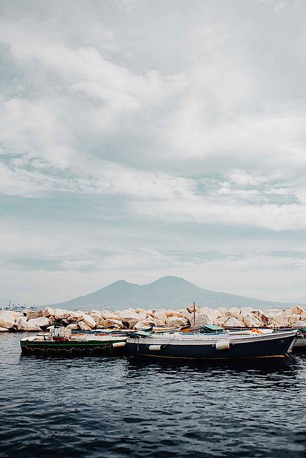 Image by Sefora Castaldo