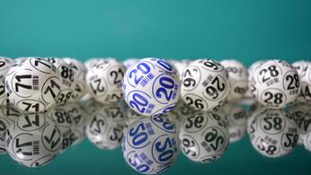 Lotto, a Catanzaro vinti 50mila euro