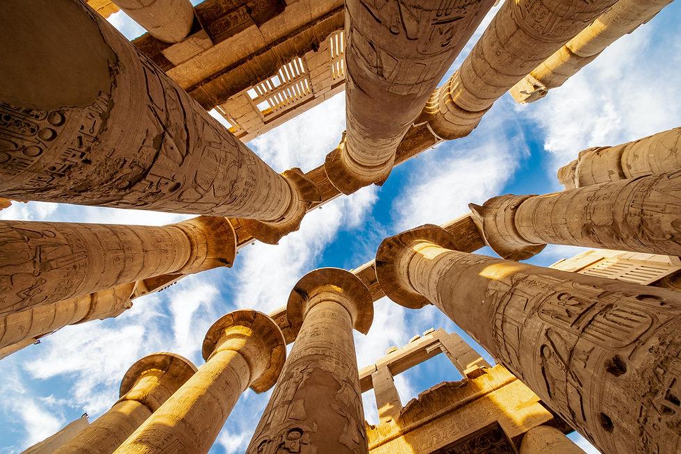 Goddess Isis, Sekhmet and Hathor are calling you Sister. Activate the New Ancient ways. Journey to Egypt. High priestess training, sound healing, sisterhood groups, divine feminine spirituality, women empowerment, sophia code.