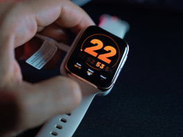 Top 5 Best Smartwatches Under ₹10000 with build-in SpO2 Monitor and Heartrate Sensor