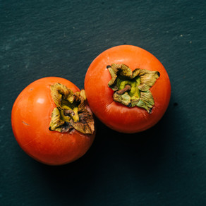 How to Plant Your Bare-Root Persimmon Tree