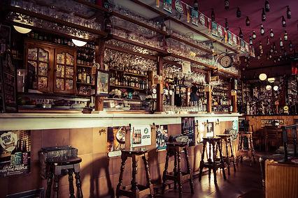 Restaurants and Bar Pest Control Services