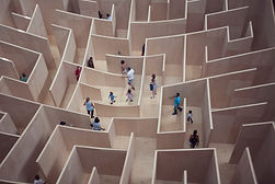 contextual-safeguarding; contextual; holistic-assessment; what-is-contextual-safeguarding; adverse-childhool-experiences; systemic; safeguarding