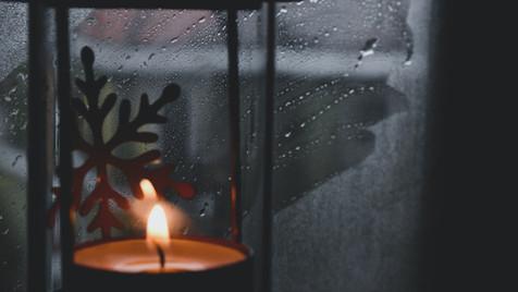 Waiting - Advent Sunday Service 29.11.20