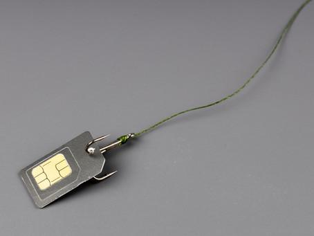 """פתרון לתקשורת זולה בחו""""ל עם כרטיס סים אוניברסלי"""