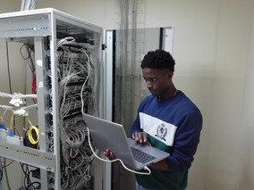 Essential Things You Need to Know About Managed IT Services