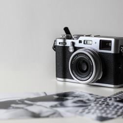 3 tips voor het gebruik van afbeeldingen in je presentatie