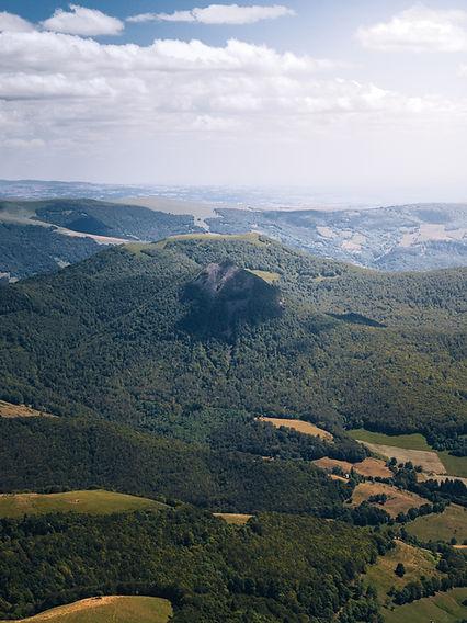 Image de Dimitri Baduel l' Auvergne