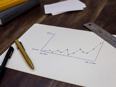 Fórmula geral dos juros compostos e prestação em razão do principal
