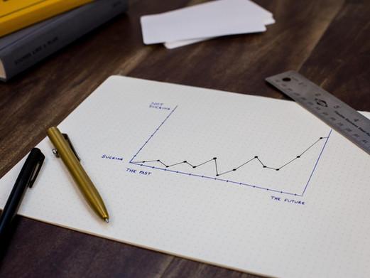 5 Website Design That Drives Sales