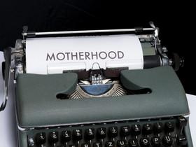 5 Mythen beim Buchschreiben, die verhindern, dass dein Buch fertig wird