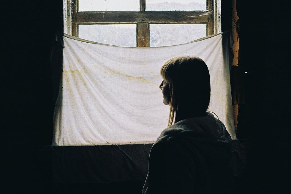 Image by Jana Shnipelson
