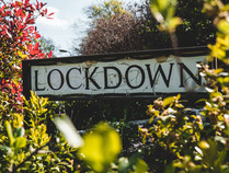 Lockdown 2021 – Eight Must-do Actions for Hotels (Pt. 2)