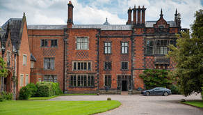 A guide to Listed Building Consent