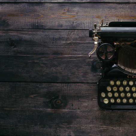 how to come up with story ideas for a novel (9 tips that really work)