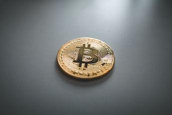Blockchain Development by Webify.