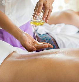 formation massage bien-être formation delta infini