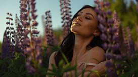 Image by alexey turenkov