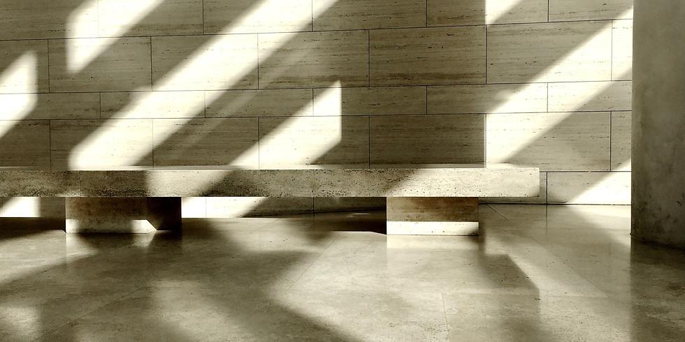 CATANIA  - Progettazione e realizzazione di pavimenti continui anche con grandi lastre senza rischio di rottura
