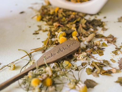 3 Medicinal Herbs To Have At Home