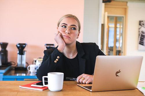 Çalışanlara sormaktan vazgeçmeniz gereken 3 kariyer geliştirme sorusu