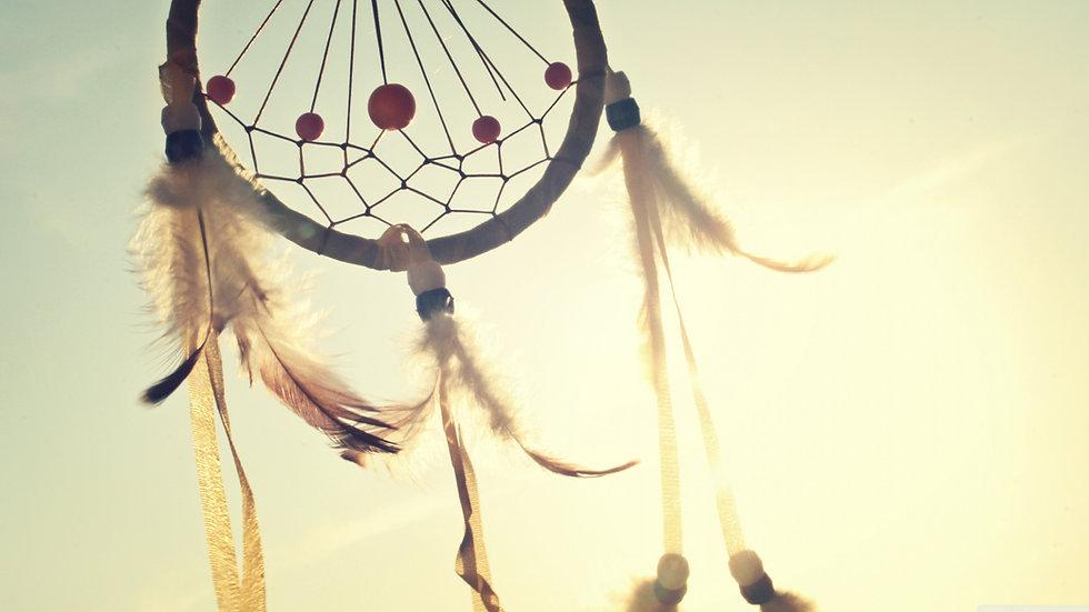 Image by Dyaa Eldin